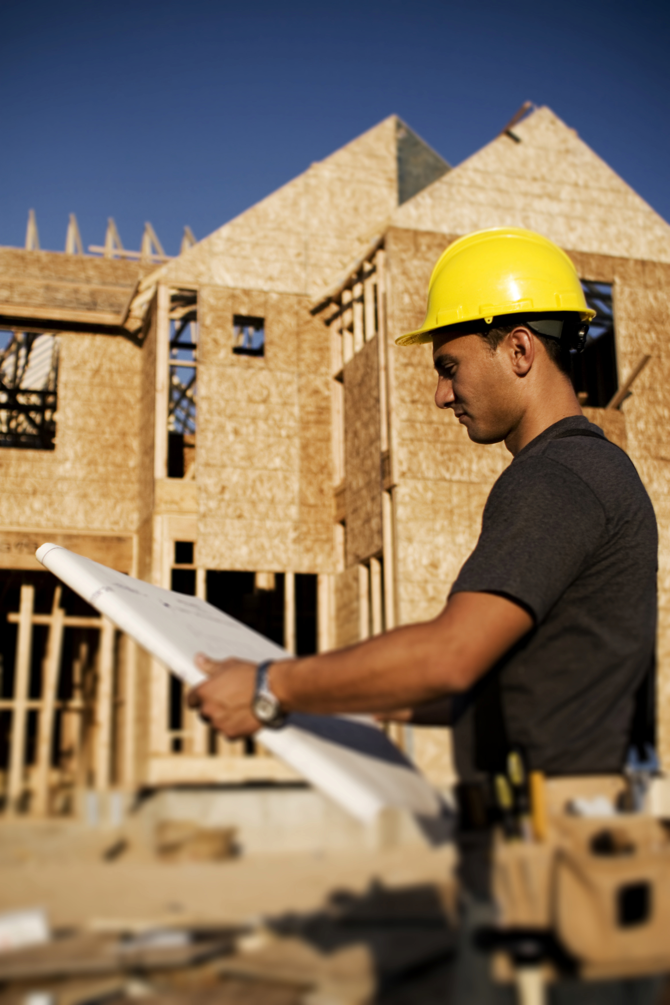How to hire the best auckland house builders Home building contractor