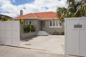 Auckland house renovation builders