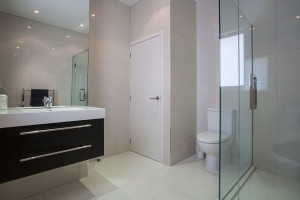 Auckland house renovations