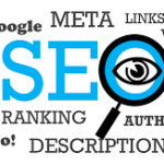 SEO company Wellington