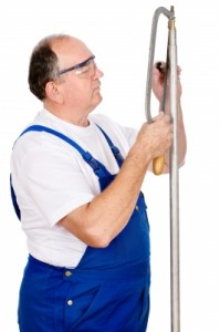 House renovation builder