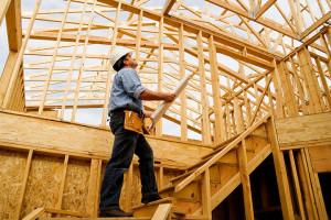 Auckland builders - Image by jcraigotton