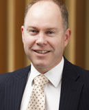 Auckland lawyer for challenging a will