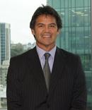 Silverdale employment lawyer