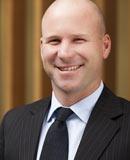 Warkworth lawyer